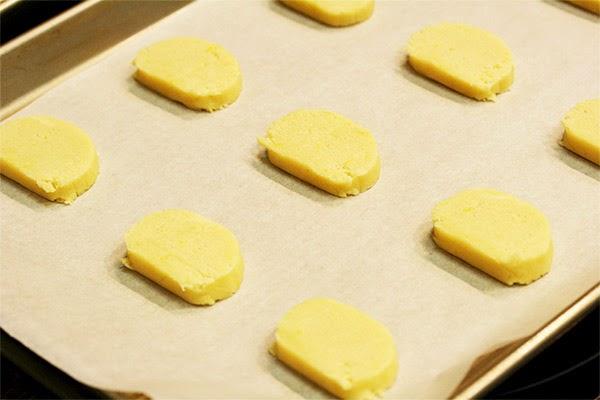 Cookies-on-Pan