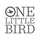 One Little Bird