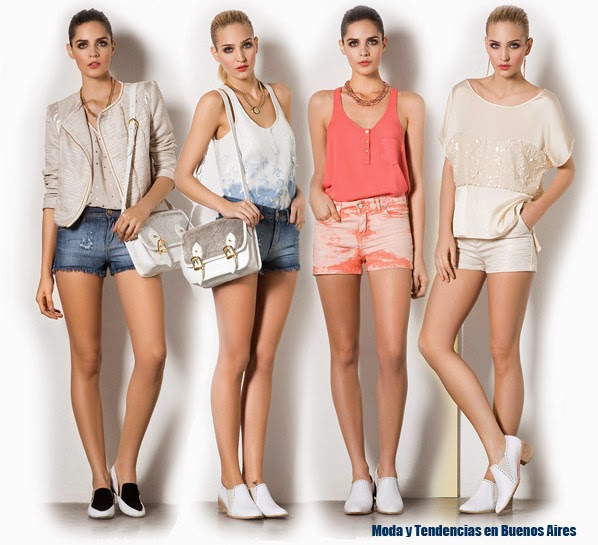 Модная Одежда Женская Доставка
