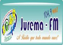 Jurema - FM