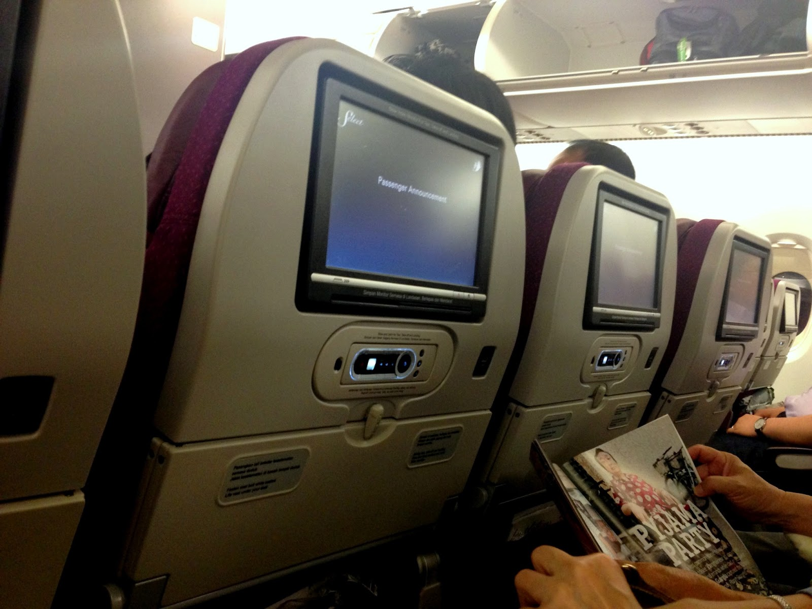 Malaysia airlines kuala lumpur to bali - Singapore airlines kuala lumpur office ...