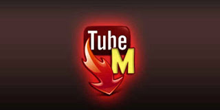 TubeMate YouTube Downloader final v2.2.6.645
