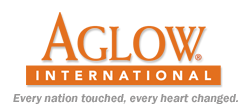 Aglow International Website