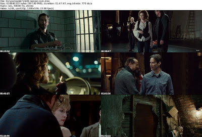 Download Henrys Crime (2011) BDRip | 720p | 600 MB
