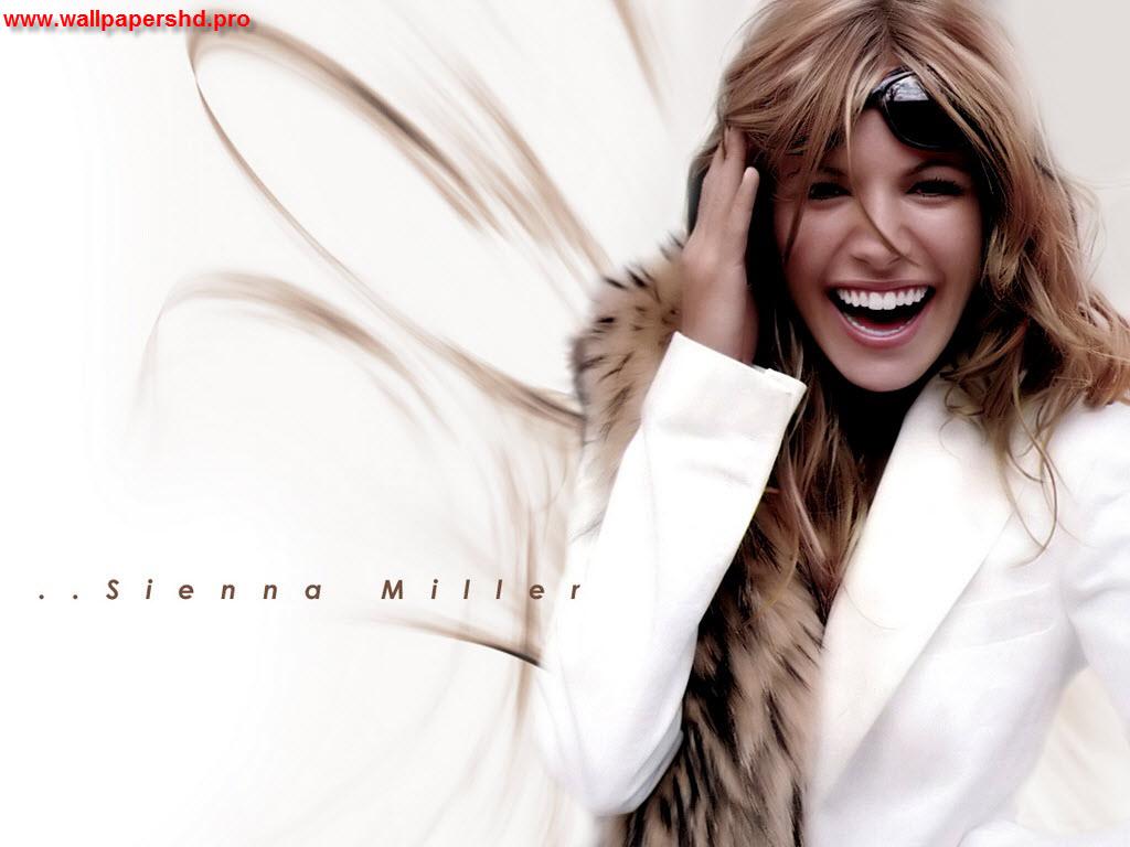 http://2.bp.blogspot.com/-w9LHF8JxEFI/UImqTZ3k50I/AAAAAAAAPjs/tiGfDciQsYU/s1600/Sienna+Miller+(2).jpg