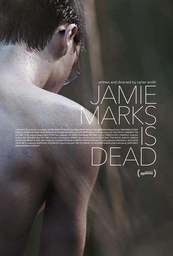 Jaime Marks esta muerto (2014) DVDrip Latino