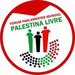 Fórum Parlamentar Mundial - Palestina Livre