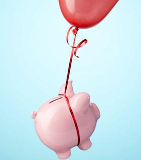 Une remontée en douceur pour le crédit immobilier