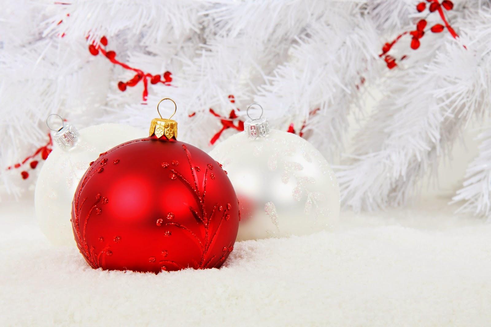 Feliz Navidad 2014 deseos