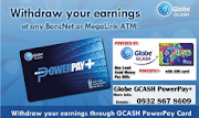 Gcash PowerPay+