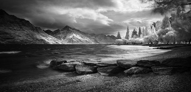 Photographer Mattias Hammar