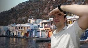milos-tsipras-300x190