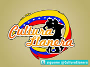 CULTURA LLANERA7