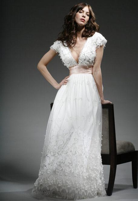 royal wedding 2011 dress. royal wedding dresses uk.
