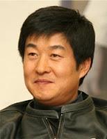 Kim Sang Jung