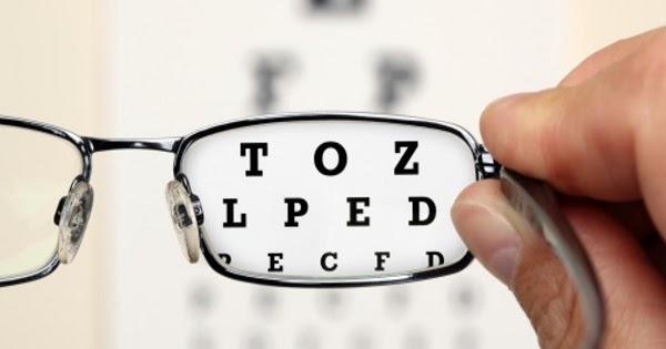 eye care tips in hindi pdf