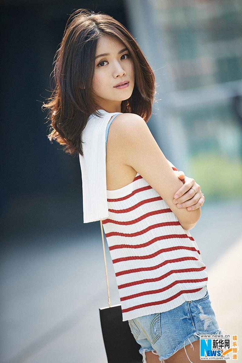 Xiwen