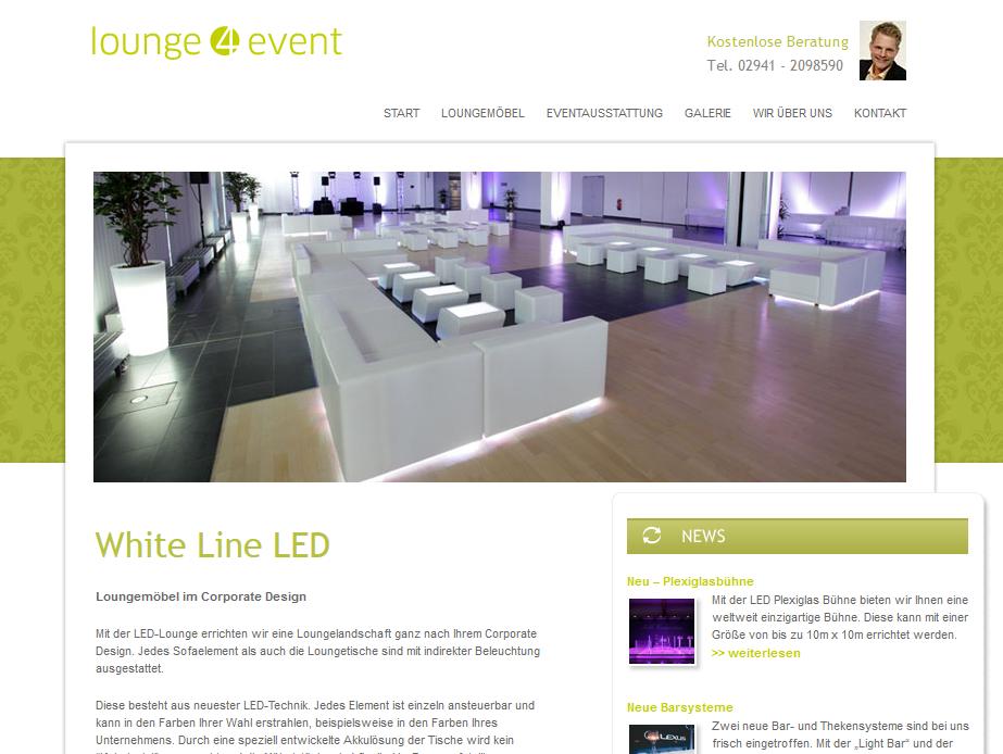Licht.de Ist Ein Informationsangebot Rund Um Die Verschiedenen Aspekte Der  Beleuchtung In Zusammenarbeit Mit Führenden Vertretern Der Lichtindustrie.
