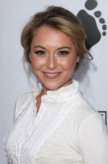 Alexa Vega Hairstylesclass=