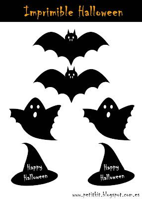 imprimible-halloween