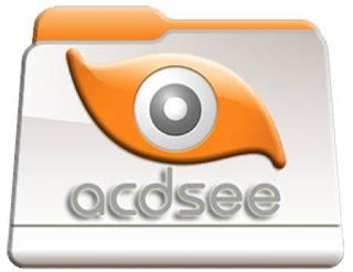 تحميل برنامج لفتح الصور على الكمبيوتر download ACDSee Pro 7