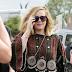 Prévia de nova música de Adele