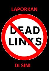 Laporkan Dead Link