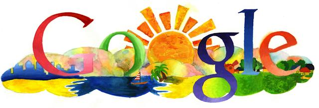 Google par Apni Photos Images Kaise Dikhti Hai