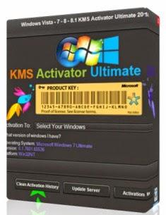 voicemod license key generator