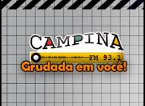 CAMPINA GRANDE FM  93.1 = CLIQUE NA IMAGEM E OUÇA AO VIVO !