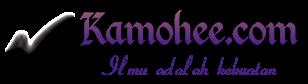 Kamohee.com