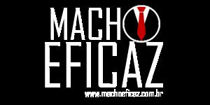 Macho Eficaz