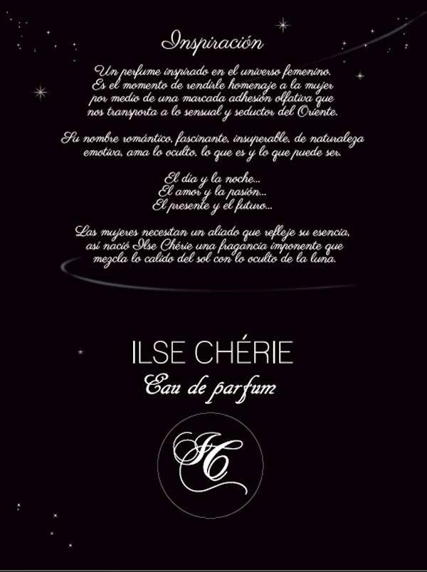 MOMENTO-UNIVERSO-FEMENINO-ILSE-CHÉRIE