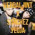Verbal Jint & Sanchez of Phantom Feat LE of EXID - Under Your Ear