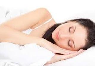 Inilah Bahayanya Jika Tidur Siang Terlalu Lama