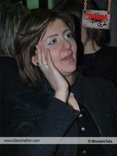 والدة الفنانه 2012,اجدد والدة الفنانه 2012,اجمل والدة الفنانه 2012,احدث 3aza2shazamam-6.jpg