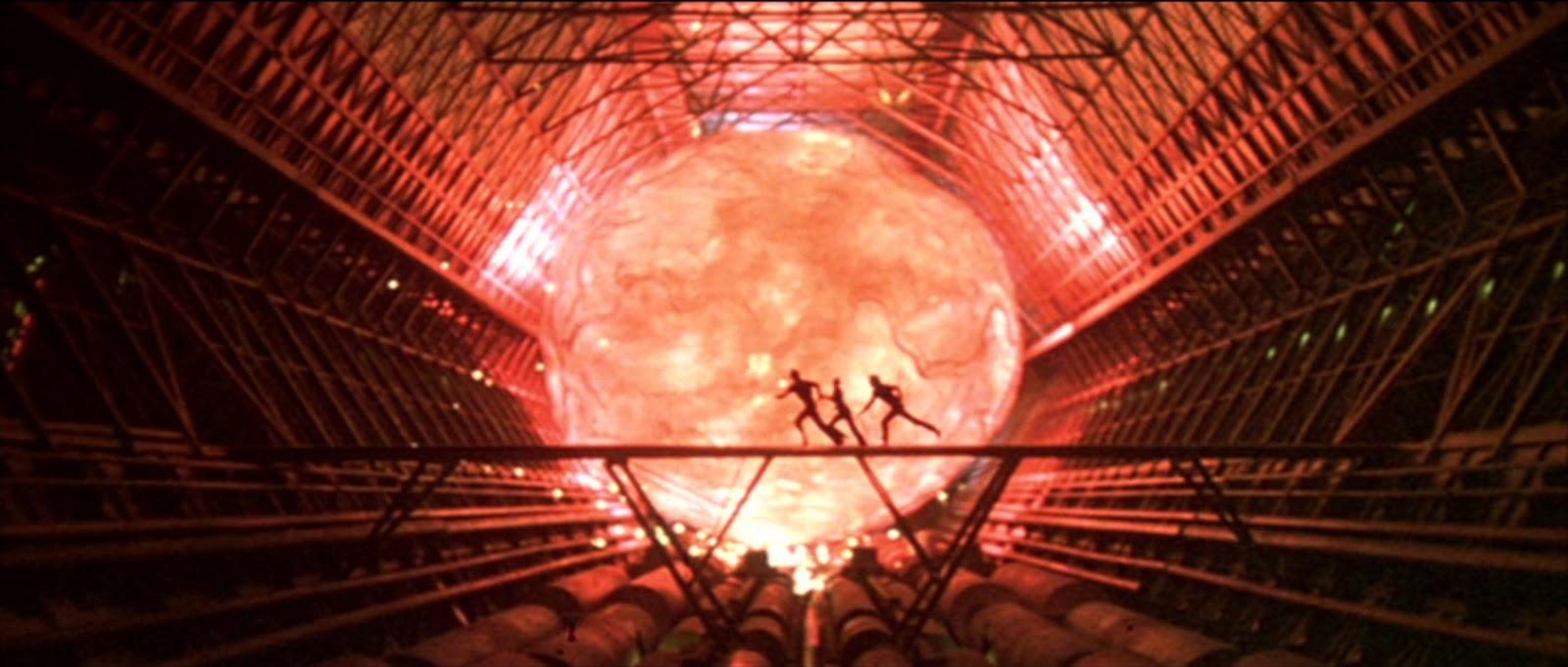 black hole house images black hole disney movie