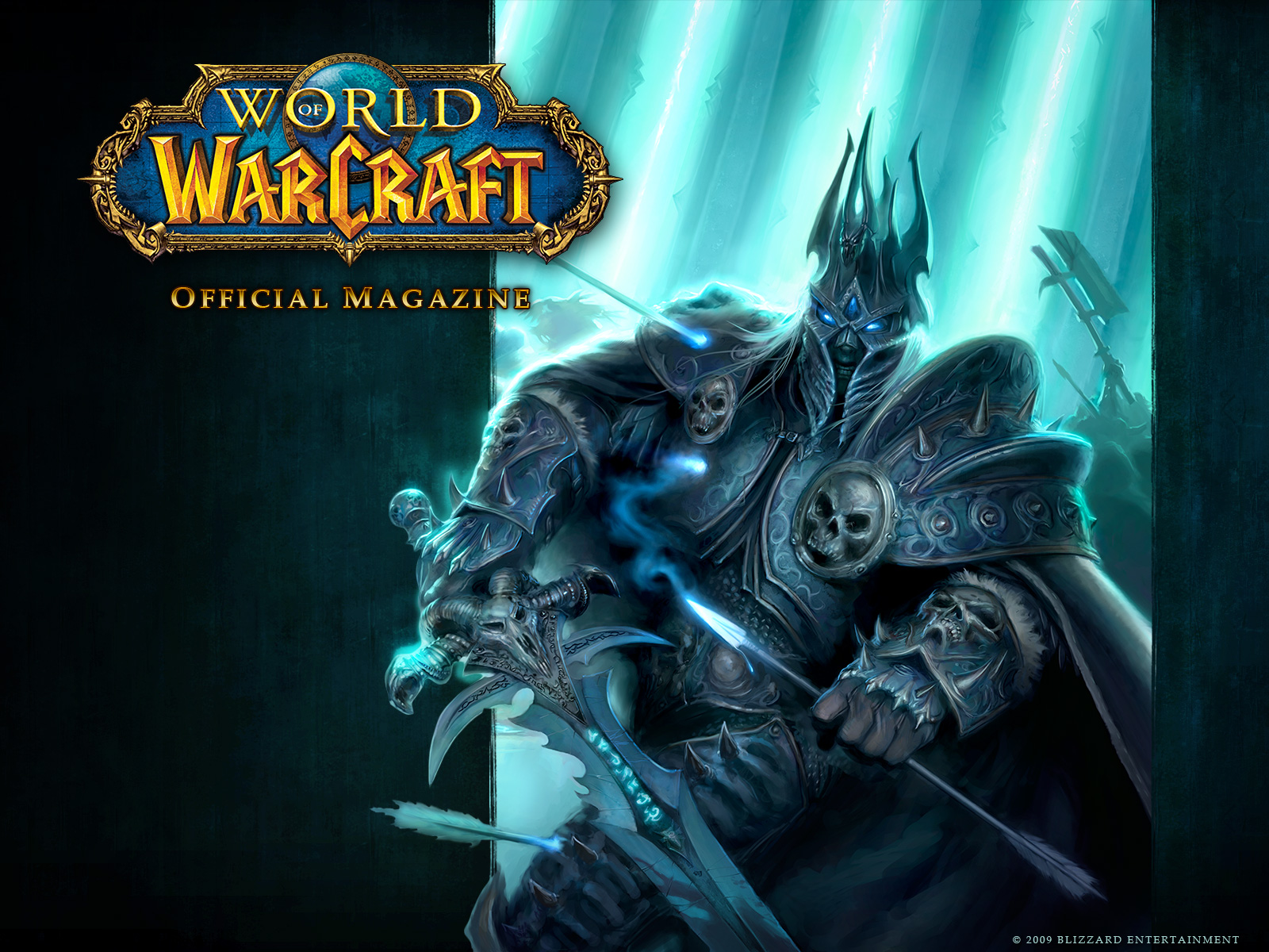 tiffany best world of warcraft wallpaper hd
