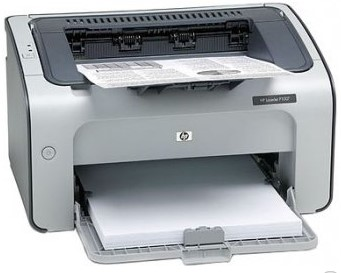 hp laserjet m1005 mfp specification pdf