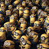 Minions Despicable Me 2  HD Wall Wallpapers