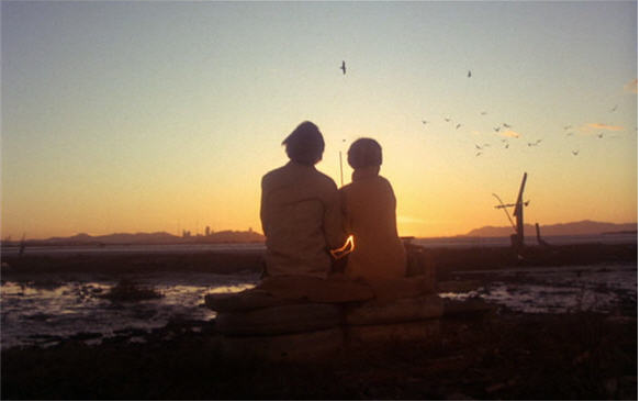 harold and maude a lesson of life and love Harold and maude is a love story but what makes it unique is that harold is  i  think these are important life lessons for everyone but i guess i.
