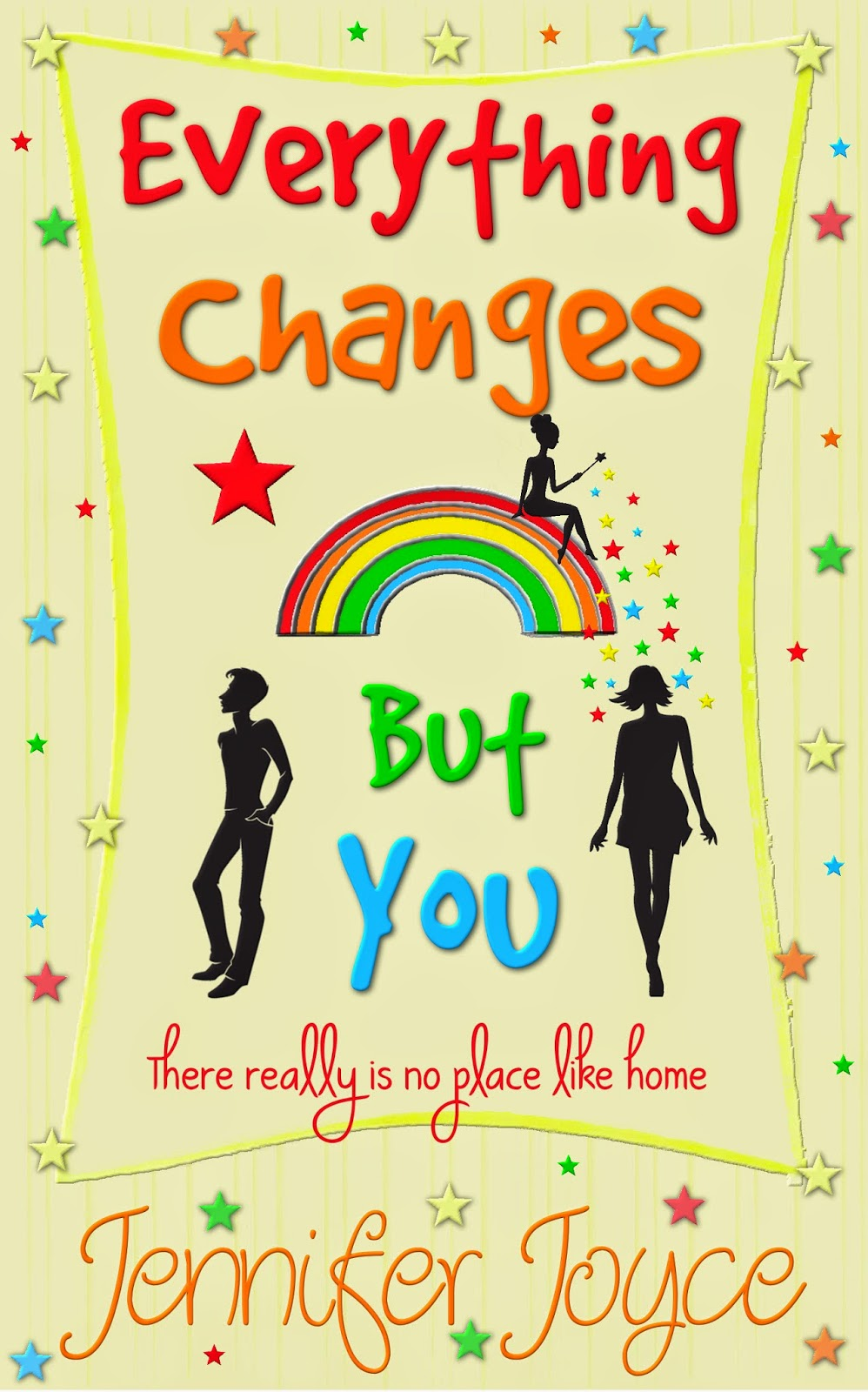 https://www.pinterest.com/jennijoycepins/everything-changes-but-you/