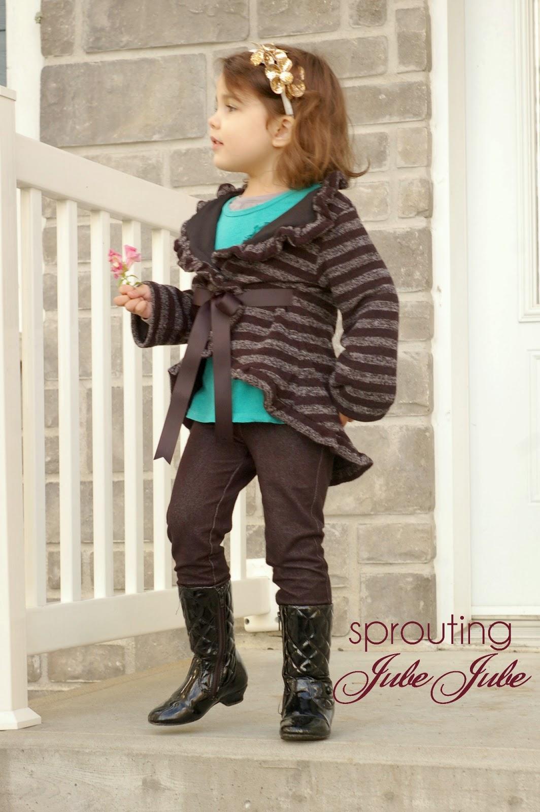http://sproutingjj.blogspot.ca/