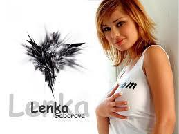 Informasi Tiket dan konser Lenka  2013