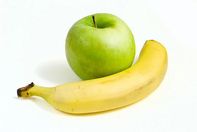 فاكهة تساعدك فى تضخيم العضلات وخسارة الدهون