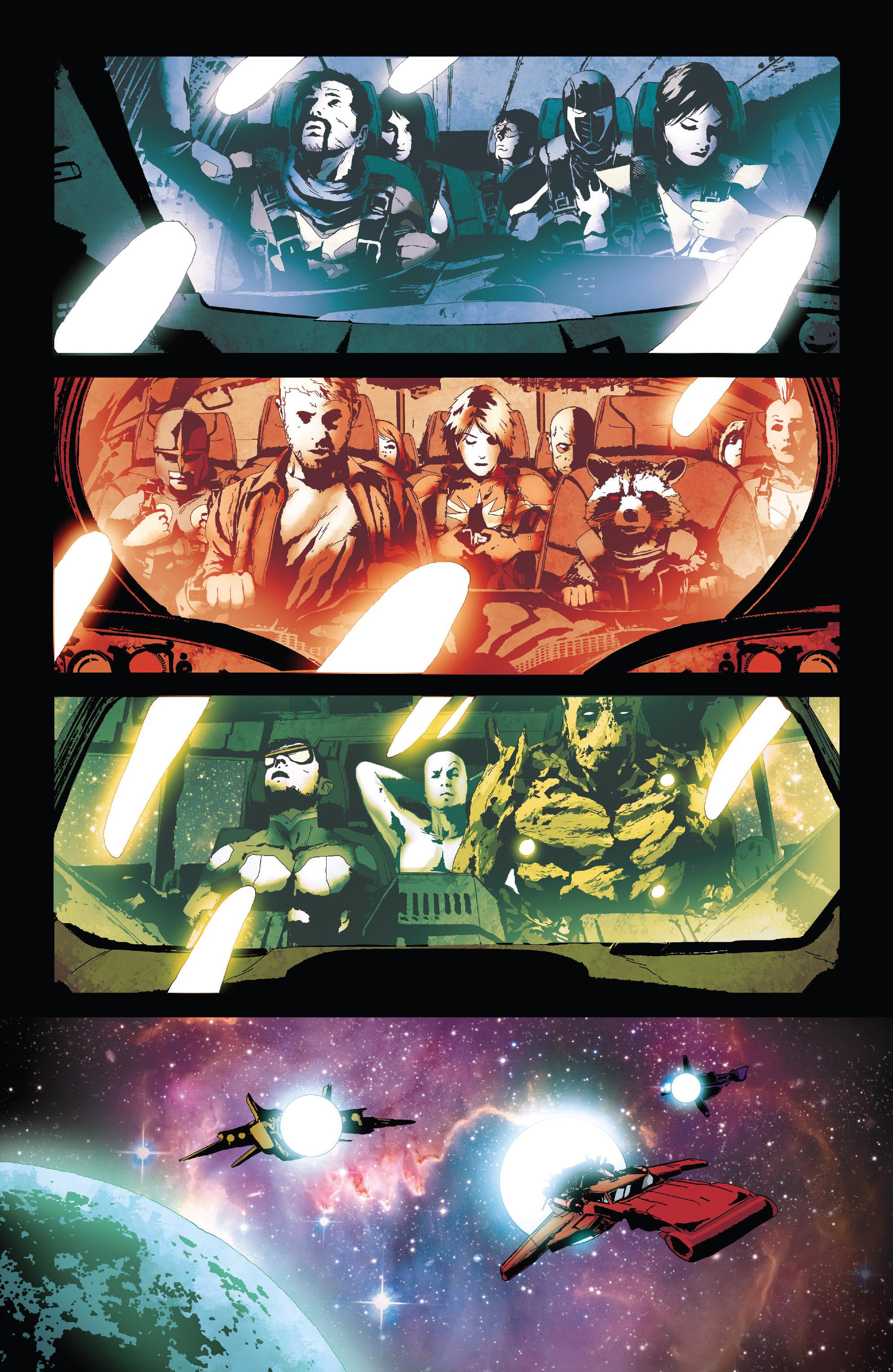 All-New X-Men (2013) chap 39 pic 15