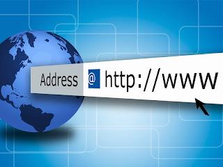 Cara Mempercepat Jaringan Internet Smartfren