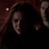 The Vampire Diaries 5x16 - While You Were Sleeping