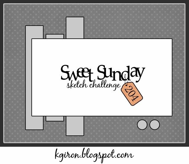 http://kgiron.blogspot.com/2014/01/sweet-sunday-sketch-challenge-204.html