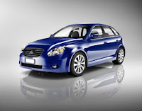 comparatif voitures hybrides